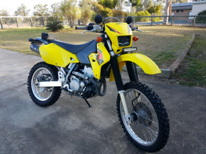drz400 for sale | Motorcycles | Gumtree Australia Free Local