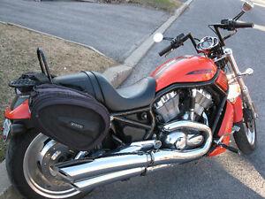 Harley v-rod (vrsca, vrod)