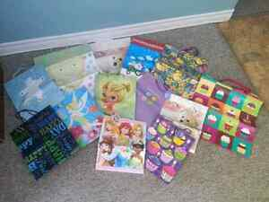 Party Bags London Ontario image 1