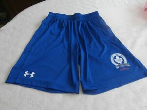 Two pair Youth L Shorts
