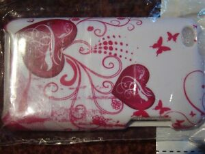 NEW COVER CASE FOR APPLE IPOD 4 SNAP ON FOR FRONT & REAR Regina Regina Area image 7