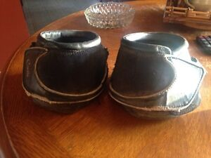 For Sale Cavallo Sport boots for horses