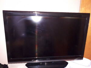 "Tv acl 55"" toshiba"