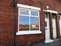1 bedroom in Ferndale Terrace, Sunderland, SR4