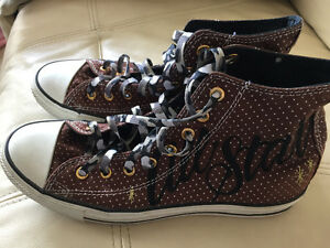 Women's Converse All Star Sneakers