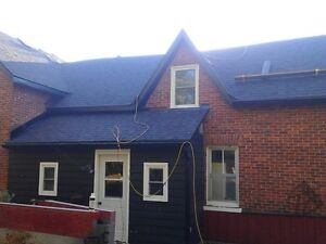 CUSTOM ROOFING Kingston Kingston Area image 7