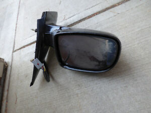 Ford Mustang passenger side mirror 2005-2009