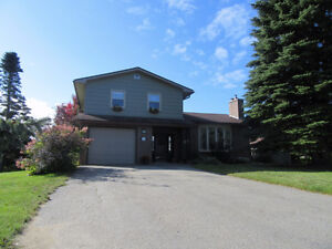 WELL MAINTAINED HOME DOUGLASTOWN!