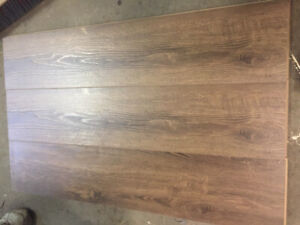 Click laminate Flooring available for sale