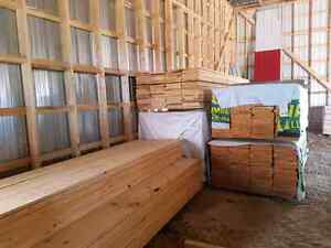 Eastern White Pine Boards ,1x12x8 to 16's Barn Boards