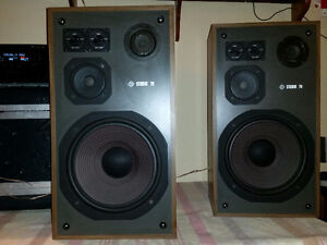 WANTED: Vintage/Non-Vintage audio equipment. Will pay depending