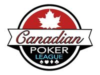 Poker Players - Own your own League