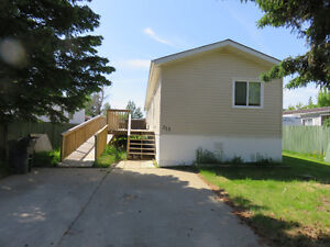 Just Reduced! 713 6th Ave NW $199,900 MLS#42377