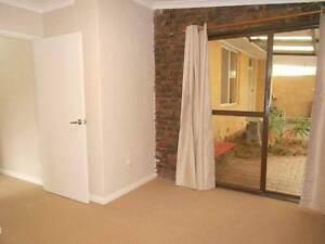 bedroom plus bonus study/studio/movie room Embleton Bayswater Area Preview
