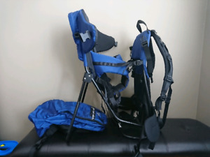 1a38bc82a00 MEC Mountain Child Carrier backpack