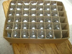 40 Wine Glasses Kitchener / Waterloo Kitchener Area image 2