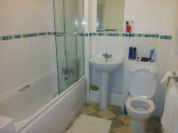 2 Bedroom Marina Apartment Swansea