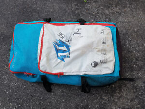 Kite 14M North Fuse 2012 $250