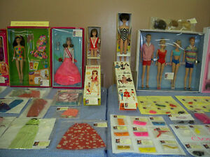 "Luv-Lee Dolls & Collectibles: ""For the Devoted Doll Collector"""