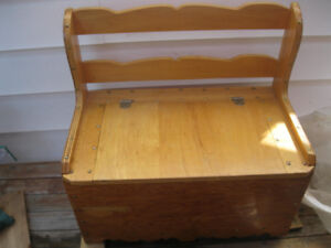 Misc. Furniture & Household items