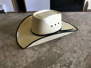 Cowboy Hat For Sale
