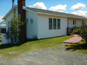 Country Living in the City on 1 Acre Lot (East End) St. John's Newfoundland image 6