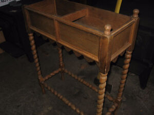 Antiques/Collectibles/Decor Kitchener / Waterloo Kitchener Area image 10