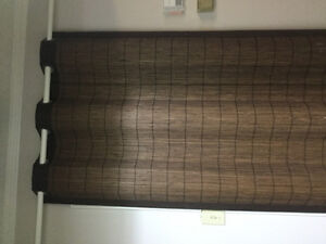 For sale Cover door with holder