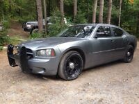 06 Dodge Charger. ONLY $4500!!