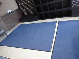 Office/Store and Area Waterproof Mat Runners