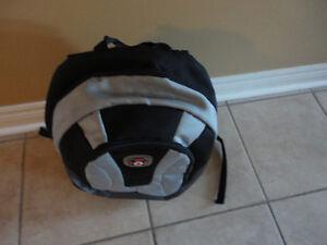 Unisex laptop school backpack bag London Ontario image 5