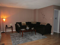 Water Front Condo, Townhousr in Beautiful Port Stanley ON