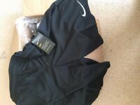 10x Nike shorts dry fit large
