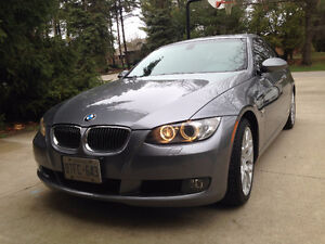 2009 BMW 3-Series 335xi Reduced Price