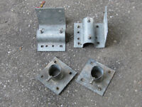 dock parts for sale