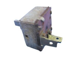 KYSOR 2 POSITION SWITCH 412-119