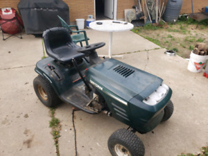 Racing Mower Kijiji In Ontario Buy Sell Save With Canada S