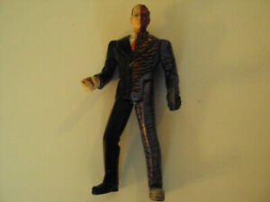 BATMAN FOREVER - TWO FACE 1995