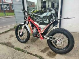 Gas Gas TXT300 Trials 2013/14 PRO RACING 1 Owner