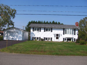 BEAUTIFUL 5 BEDROOMS HOUSE IN PERTH ANDOVER