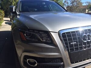 2011 Audi Q5 For Full AD, search KIJIJI AD# 1186697704
