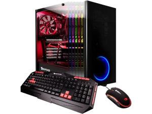 Gaming PC Setup $1500
