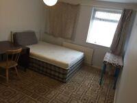 Big room birmingham Kingstanding