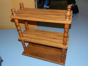 Shelf$24 OBO