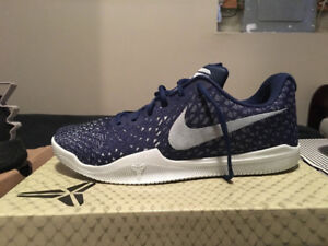 Nike Basketball Shoes for Cheap