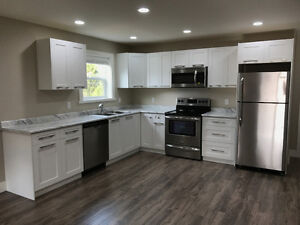 Brand New Modern 2 Bedroom Suite - Langford Available May 1
