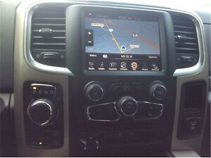 2014 Dodge Ram 1500 SLT Windsor Region Ontario image 18