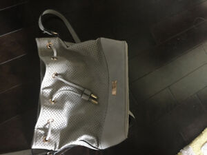 BRAnd new NINE WEST Purse