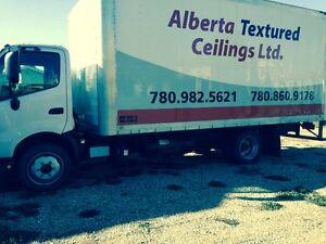 Ceiling Repairs Strathcona County Edmonton Area image 3