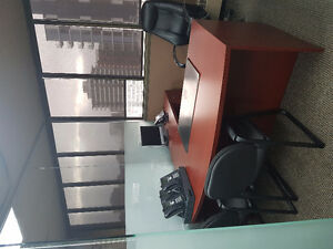 Belt-Line Office Space for rent